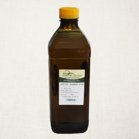 Aceite Sabor de Sayago 2l