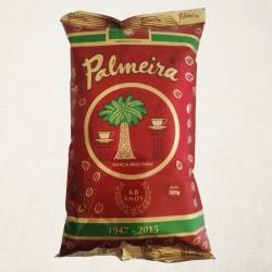 Cafe Torrefacto en grano Palmeira