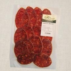 Chorizo Iberico