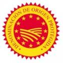 Denominacion de Origen Protegida