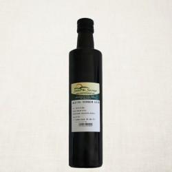 Aceite Sabor de Sayago 0,50l
