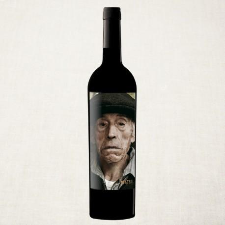 El Viejo Matsu 100% Tinta de Toro