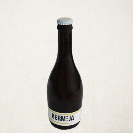 Cerveza Bermeja Blonde Ale