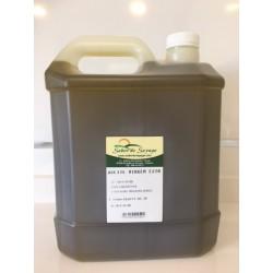 Aceite Sabor de Sayago 5l