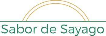 Sabor de Sayago